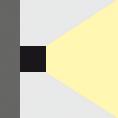 Grafik-Wandaufbau