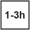 icon-1-3h