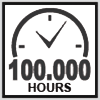 icon-100.000-hours