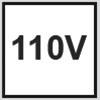 icon-110V