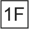 icon-1F