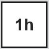 icon-1h
