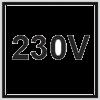 icon-230V