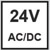 icon-24V-AC-DC
