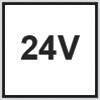 icon-24V