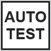 icon-AUTO-TEST