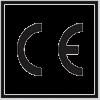 icon-CE