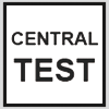 icon-CENTRAL-TEST