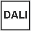 icon-DALI