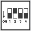 icon-DIP-Schalter