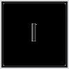 icon-I