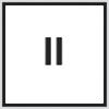 icon-II