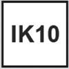 icon-IK10