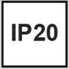 icon-IP20