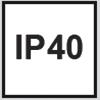 icon-IP40
