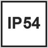 icon-IP54