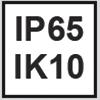 icon-IP65-IK10