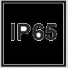 icon-IP65