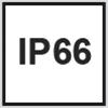 icon-IP66
