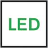 icon-LED