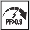 icon-Leistungsfaktor-0,9