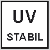 icon-UV-stabil