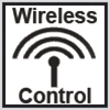 icon-Wireless-Control