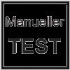 icon-manueller-test