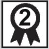 icon-schleife-2