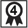 icon-schleife-4