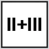 icon-II-III