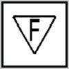 04-icon-F-Zeichen