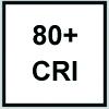 09c-icon_CRI-80