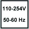 10b-icon_110V
