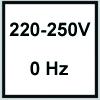 10c-icon_220V