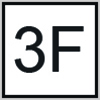 12-icon-3F