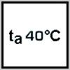 15a-icon-ta-40°C