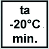 15b-icon_ta-20°Cmin
