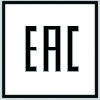 01b-icon-EAC