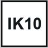 06-icon-IK10