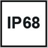 07-icon-IP68