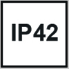 07a-icon-IP42
