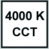 09b-icon_4000K