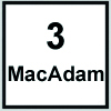 09d-icon_3MacAdam