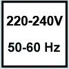 10b-icon_220-240V-50-60Hz