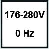 10c-icon_176-280V-0Hz
