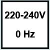 10c-icon_220-240V-0Hz