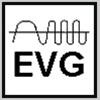 11-icon-EVG