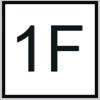12a-icon-1F