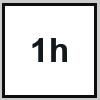 13-icon-1h